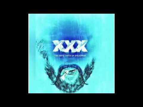 Xxx Mp4 XXX Kannada Film 2018 Motion Poster Joy Jagan Chanchala 3gp Sex