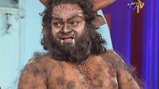 Extra Jabardasth - ఎక్స్ ట్రా జబర్దస్త్ -   Shakalaka Shankar Performance on 13th February 2015