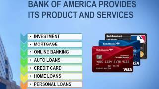 Bank of america near me   bank of america near me atm   bank of america atm near me right now.