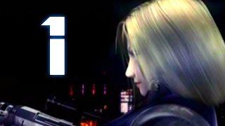 (PS2) 'ICE'