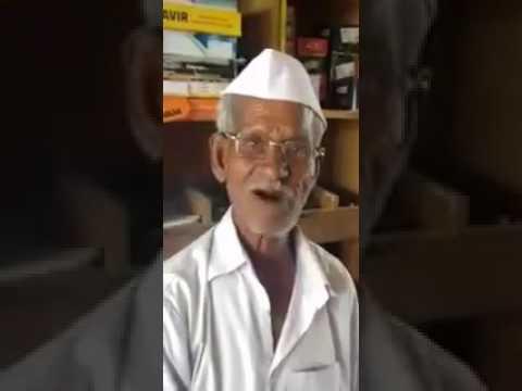 Xxx Mp4 Bhoothnath Party Funny Old Man 3gp Sex