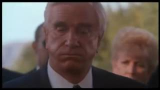 Leslie Nielsen F@m1ly Plan 1997 Full Movie Family Comedy