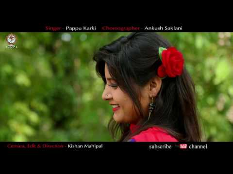 Xxx Mp4 Latest Kumaoni Song Laali Ho Singer Pappu Karki Camera Kishan Mahipal Banner Chandani Enterprises 3gp Sex