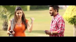 Jio Wala Gana Full Punjabi Video Song Atul Yadav