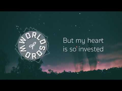 LANY Super Far lyrics