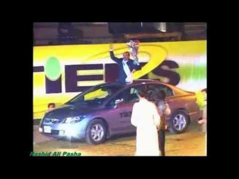TIENS PAKISTAN CAR Achievers Full Video
