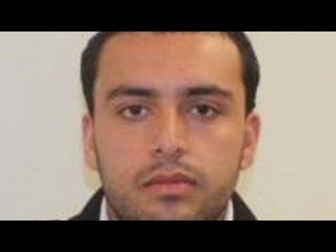 Friend says terror suspect changed after trip to Afghan