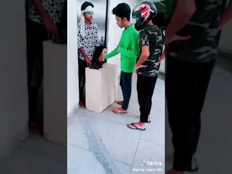 Xxx Mp4 Aap Ki Gand Fat Jayegi 3gp Sex