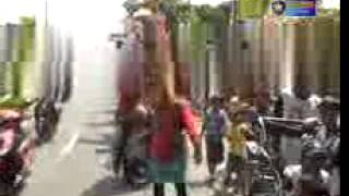odong-odong hariri- mamah ida9