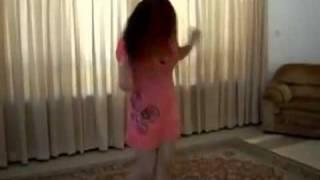 Yemeni Music رقص على فيصل علوي