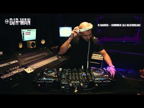 Xxx Mp4 DJ R WAN LIVE VIDEO MIX 3gp Sex