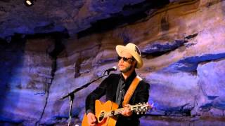 Amos Lee, Careless (Bluegrass Underground)