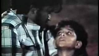 Bhagwaan Dada - Hrithik death scene
