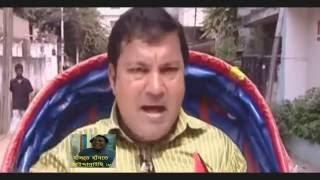 Bangla Natok Funny Scene 3 (Fun With Jam)