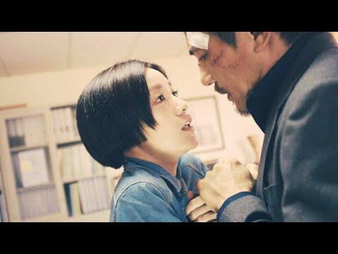 kiki daire movies clips