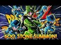 Download Video Download I WILL RAINBOW LR CELL AT ALL COSTS! 600 STONE SUMMONS FOR LR CELL! (DBZ: Dokkan Battle) 3GP MP4 FLV