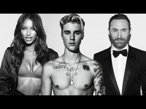 Xxx Mp4 Top 100 Songs Of The Week July 01 2017 Billboard Hot 100 3gp Sex
