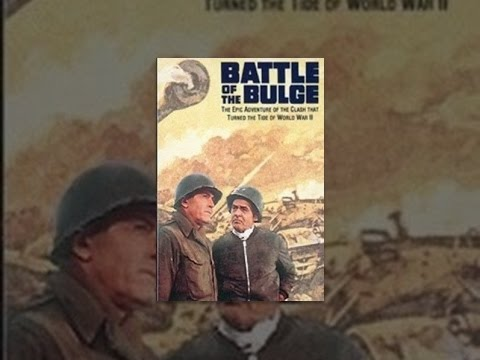 Xxx Mp4 Battle Of The Bulge 3gp Sex