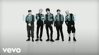 Indochine - Black City Concerts (Stade de France 2014) [teaser]