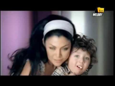 Xxx Mp4 Haifa Wehbe Wawa هيفاء وهبي واوا 3gp Sex