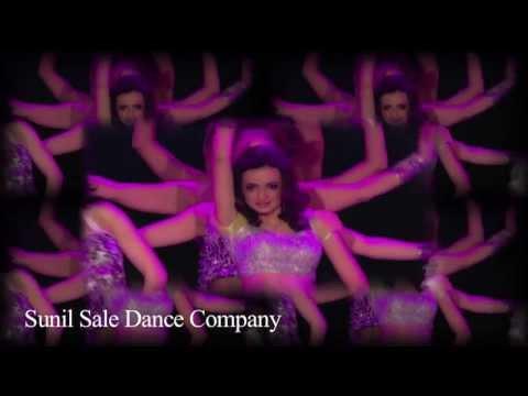 Gurmeet sanaya performance скачать песню