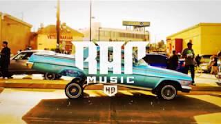 Method Man - Water ft. Chedda Bang