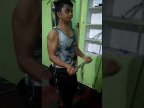 Xxx Mp4 Biceps Workout By Rohit Khurana 3gp Sex