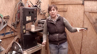 The beginners guide to bansaw boxes