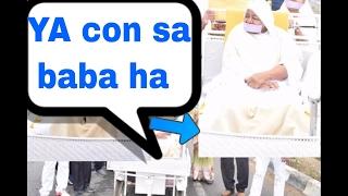 Ya Con Sa Baba Ha
