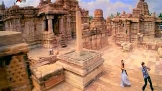 Jhum Jhummaya-Veera Madakari.mp4
