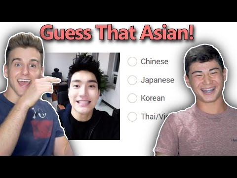 Xxx Mp4 Guess The Asian Ft My Cousin 3gp Sex