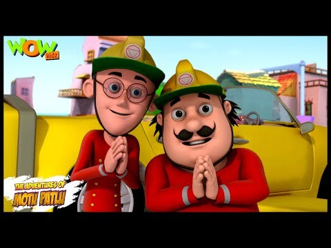 Xxx Mp4 The Fire Fighter Motu Patlu In Hindi WITH ENGLISH SPANISH FRENCH SUBTITLES 3gp Sex