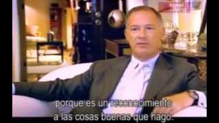 mundo de millonarios latino 8 COMPLETO - [ORIONDX]