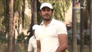 Uttaran - उतरन  - 1st Jan 2014 - Full Episode(HD)