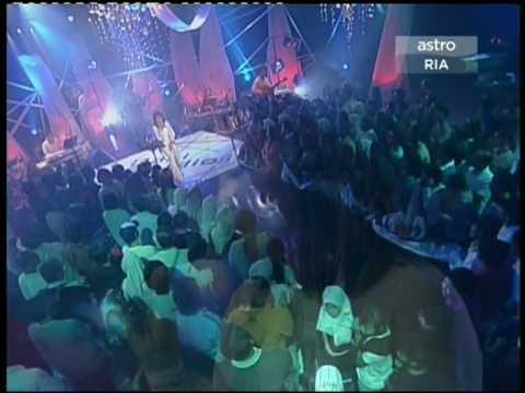 Ziana Zain - Dugaan Buatmu LIVE Dari Studio 1