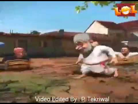 Xxx Mp4 Narendra Modi Comedy Video Song For 500 1000 3gp Sex