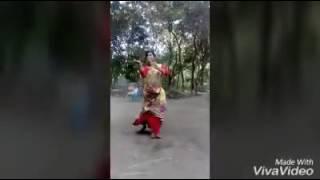 kot koti mayea by diphol songs