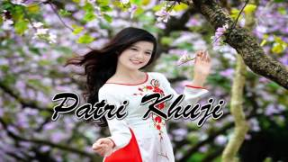 Bangla Funny Prank Call