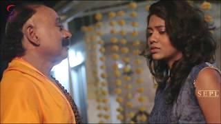 Love A Killer Trap - Romantic Thriller Full Movie   Hindi Movies 2016 Full Movie HD