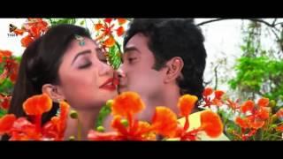 Hridoy Dolano Prem   Muhin & Saralipi   Title Track   Achol & Ashik   Bengali Movie Song