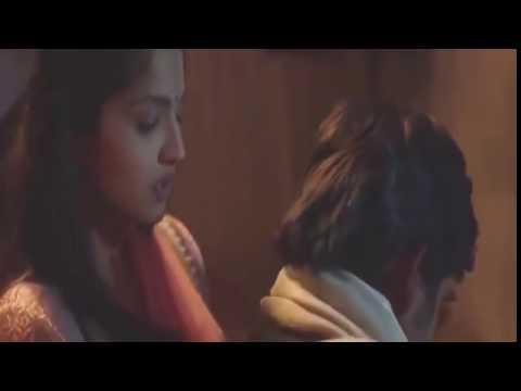 Xxx Mp4 Bollywood Movie Tara Alisha Hot Romance Sex Scene Viral On Social Media 3gp Sex