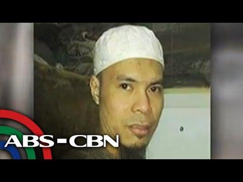 Xxx Mp4 OFW S Beheading In Saudi Stuns Family 3gp Sex