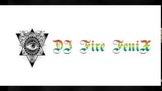 10-те най-добри DUBSTEP миксове - DjFireFeniX