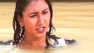 Siddhanta Mahapatra, Jyoti Mishra | Sahar Jolchhe | Bengali Movie | Part 2
