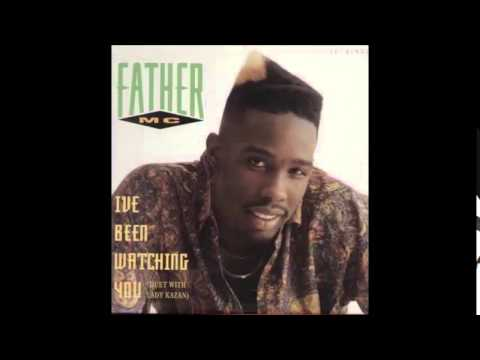 Father MC - Sex Is law