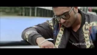 Call Aundi   Zorawar   Yo Yo Honey Singh   MP4