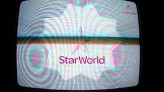 Star World 2010 ident