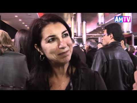 Xxx Mp4 Fouzia TALHAOUI Sénatrice Belge Observatrice Des élections Marocaines AMTV 3gp Sex