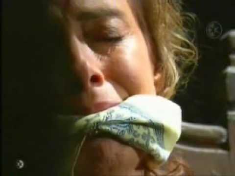 Heridas de Amor Cap.124 5 Final La tortura de Berta