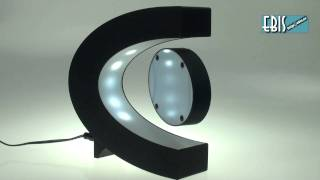 EBIS 漂浮/磁浮 地球儀、相框 家庭 辦公室 店面, 擺設最炫精品